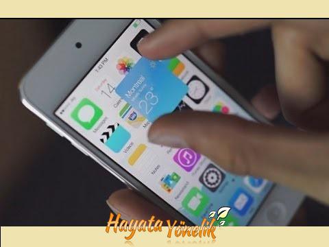 iphone-6-gizli-ozellikleri