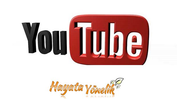 youtube-nedir-nasil-kullanilir