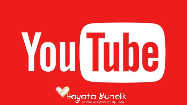 youtube-uzerinden-para-kazanmak